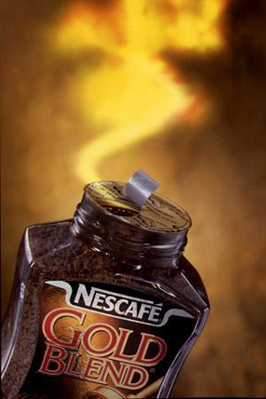 nescafe-jar