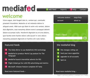 mediafed