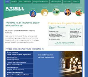 atbell