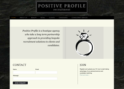 positiveprofile