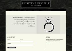positiveprofile