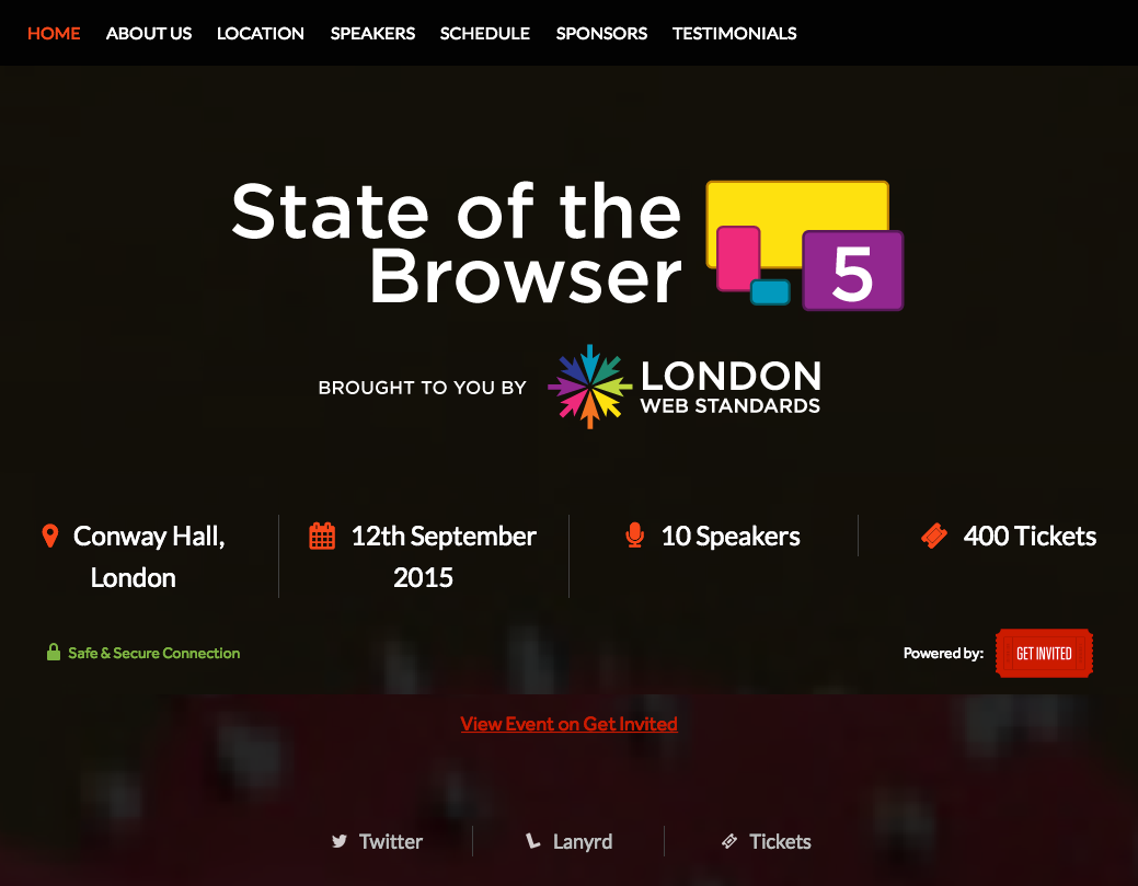 State-of-the-Browser-5-home