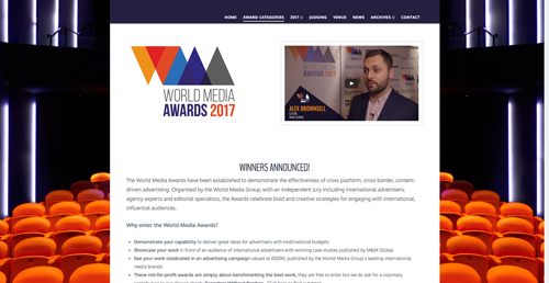 wm-awards-featured