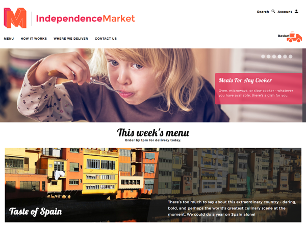 independencemarket-featured-2