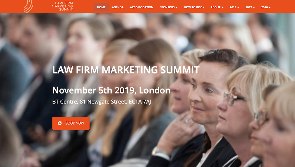 lawfirmmarketingsummit