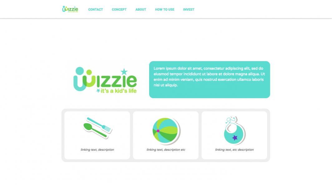 wizzie-cropped